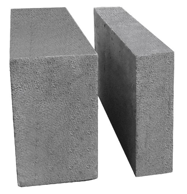 Купить пено бетон выбор цементного раствора